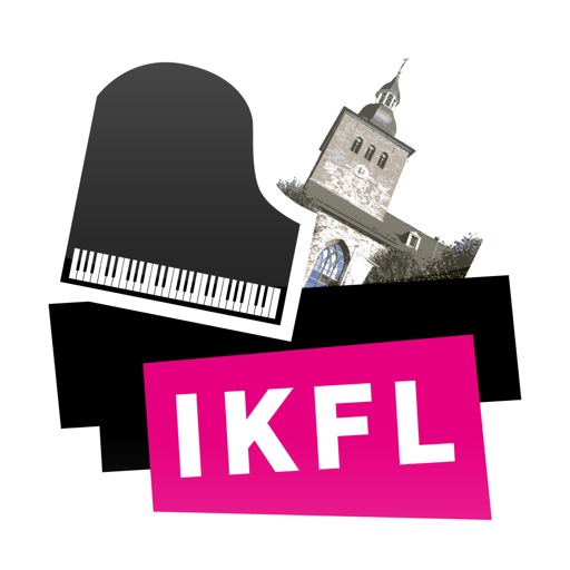 Klavierfestival Lindlar