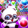 Do Duy Hai - Tropical Pop: Bubble Shooter artwork