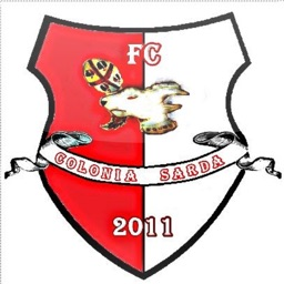 FC Colonia Sarda