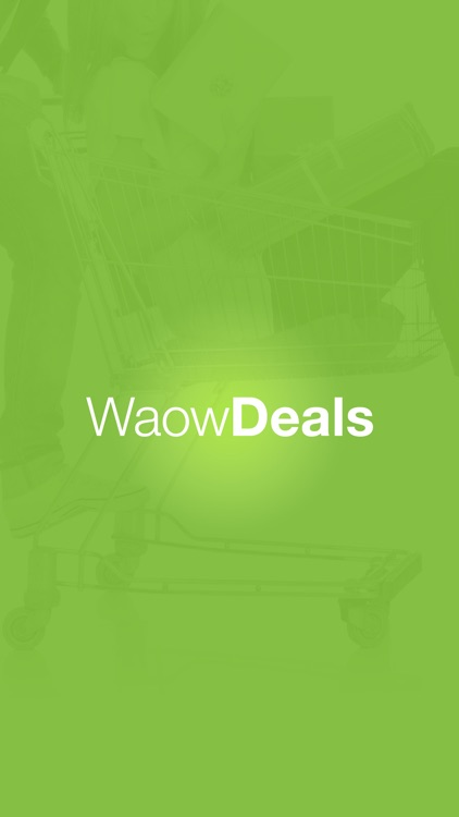WaowDeals