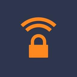 VPN SecureLine – Security & Privacy Proxy by Avast