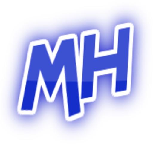 myMCPS Helper