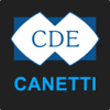 Centro Ecográfico Dr. Canetti