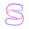 STARPLE - 2018 AAA Voting App