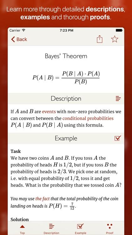 Math Interactive screenshot-3