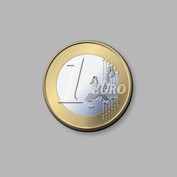 Euro Currency Rates