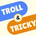 Troll & Tricky Test: Rush Quiz