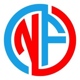Nahadifone