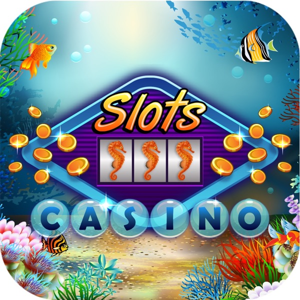 Slots◇