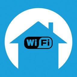 ELP Smart WiFi