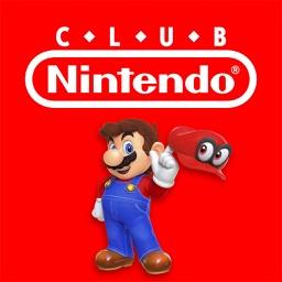 Nintendo Revista Oficial