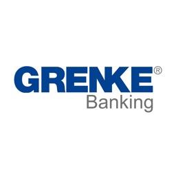 GRENKE Banking