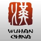 云端武汉·市民 icon