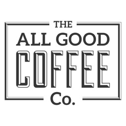 All Good Coffee Co