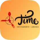 Time Restaurante icon