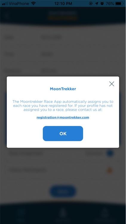 MoonTrekker screenshot-4