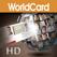 WorldCard HD - 혁신적인 명함관리 시스템