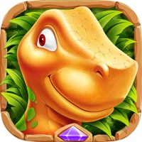 Codes for Stone Shooter of Jurassic Hack