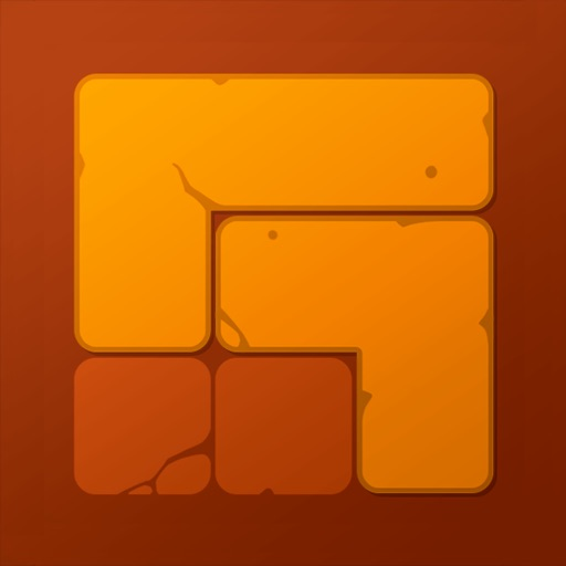 Puzzle Blocks ® icon