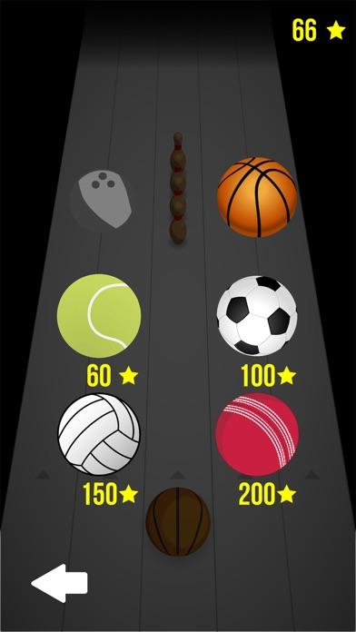 Bowling Combo screenshot 2
