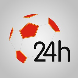 24h News for Manchester United