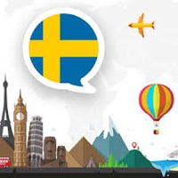 Codes for Play and Learn SWEDISH Hack