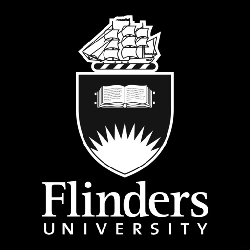 Flinders Career Events 2018