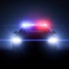 Epic Police Siren - Cop Lights & Sound Effects