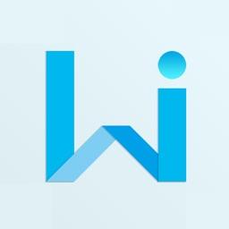 WI输入法