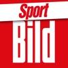 Sport BILD: News & Videos zu Bundesliga und Sport