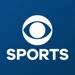 135.CBS Sports Scores, News, Stats