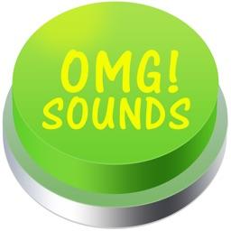 OMG Sounds