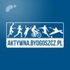 Aktywna Bydgoszcz.pl