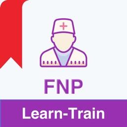 AANPCP FNP Test Prep 2018