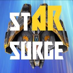 StAR Surge