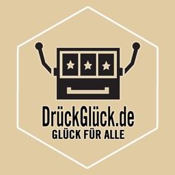 DrueckGlueck Casino Spiele