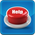 SOS Emergency Messaging - Botón Ayuda ! icon