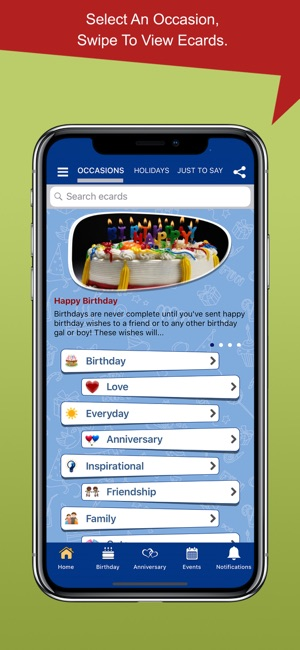 Greeting cards wishes on the app store screenshots m4hsunfo