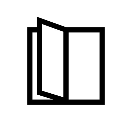 Storyglass PhotoBook Camera