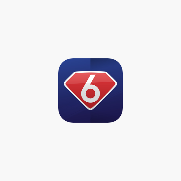 Soccer Saturday Super 6 on the App Store