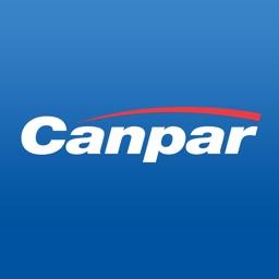 CANPAR MOBILE