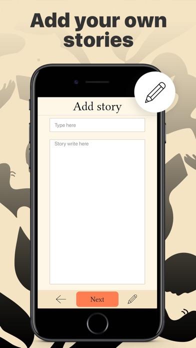 Sex Stories - Secrets erotic for Windows