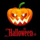 Freaky Halloween Wallpapers icon