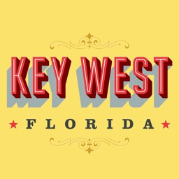 Key West Travel Guide Offline