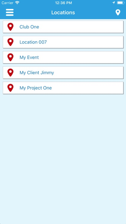 EasyTimesheet Track Your Time. screenshot-6