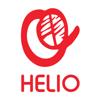 Helio - Smart Café