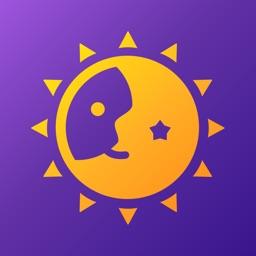 Daily Horoscope - Zodiac Sign
