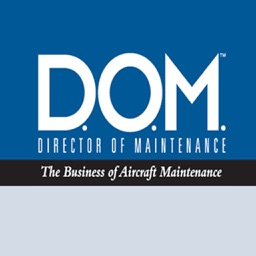 D.O.M. Magazine