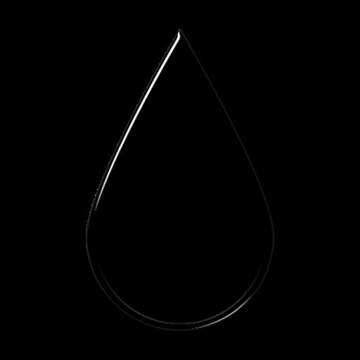 显示所复制内容的字词行数 Word Count Icon  for Mac