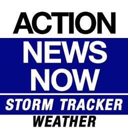 Action News Now - Weather